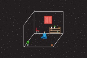 10NOTHING-articleLarge-v2