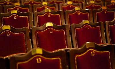 400_Theatre-seats-014