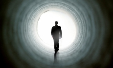 afterlife-light-at-the-end-tunnel