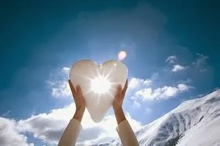 pure+heart