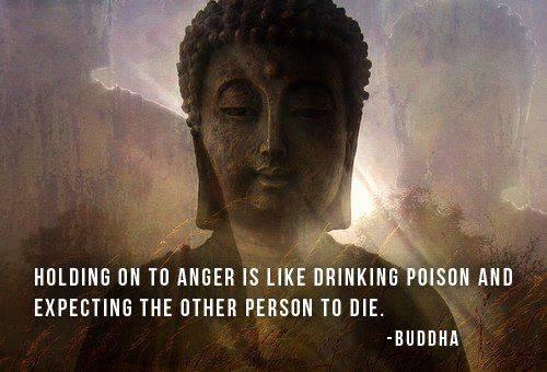 buddha-quote-2