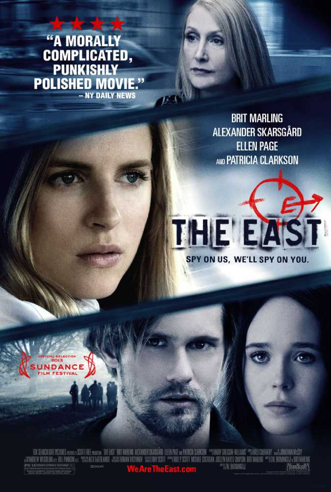 the-east-2013-movie-poster