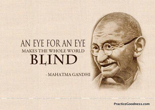 blind-quote