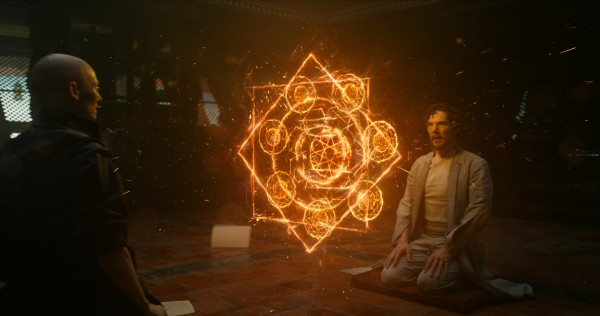 drstrange-movie-doctor-strange-movie-image-600x316