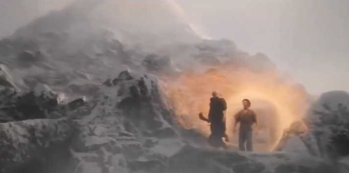 drstrange-movie-himalayas