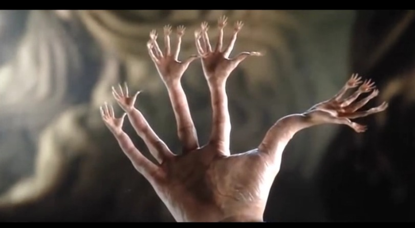 drstrange-movie-horror-hands