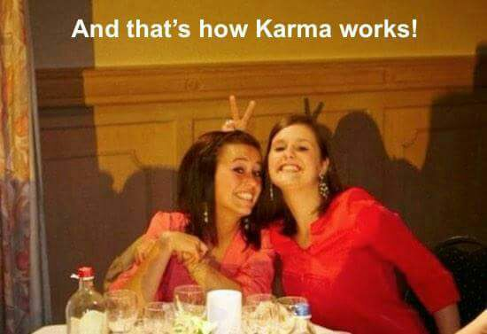 how-karma-works